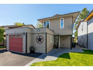 Photo 2: 11757 190 Street in Pitt Meadows: Central Meadows House for sale : MLS®# R2361461