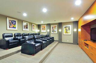 """Photo 14: 402 15988 26 Avenue in Surrey: Grandview Surrey Condo for sale in """"The Morgan"""" (South Surrey White Rock)  : MLS®# R2360937"""