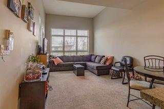 """Photo 7: 402 15988 26 Avenue in Surrey: Grandview Surrey Condo for sale in """"The Morgan"""" (South Surrey White Rock)  : MLS®# R2360937"""