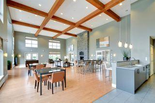 """Photo 17: 402 15988 26 Avenue in Surrey: Grandview Surrey Condo for sale in """"The Morgan"""" (South Surrey White Rock)  : MLS®# R2360937"""