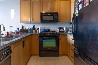 """Photo 9: 402 15988 26 Avenue in Surrey: Grandview Surrey Condo for sale in """"The Morgan"""" (South Surrey White Rock)  : MLS®# R2360937"""