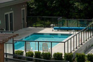 """Photo 13: 402 15988 26 Avenue in Surrey: Grandview Surrey Condo for sale in """"The Morgan"""" (South Surrey White Rock)  : MLS®# R2360937"""