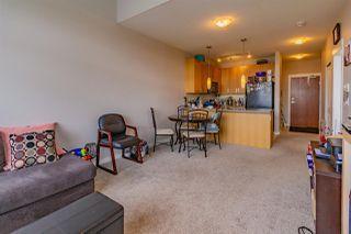 """Photo 6: 402 15988 26 Avenue in Surrey: Grandview Surrey Condo for sale in """"The Morgan"""" (South Surrey White Rock)  : MLS®# R2360937"""