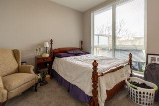 """Photo 2: 402 15988 26 Avenue in Surrey: Grandview Surrey Condo for sale in """"The Morgan"""" (South Surrey White Rock)  : MLS®# R2360937"""