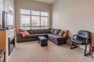 """Photo 3: 402 15988 26 Avenue in Surrey: Grandview Surrey Condo for sale in """"The Morgan"""" (South Surrey White Rock)  : MLS®# R2360937"""