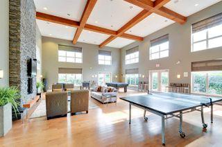 """Photo 16: 402 15988 26 Avenue in Surrey: Grandview Surrey Condo for sale in """"The Morgan"""" (South Surrey White Rock)  : MLS®# R2360937"""