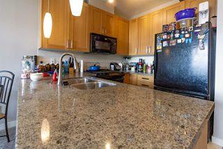 """Photo 8: 402 15988 26 Avenue in Surrey: Grandview Surrey Condo for sale in """"The Morgan"""" (South Surrey White Rock)  : MLS®# R2360937"""