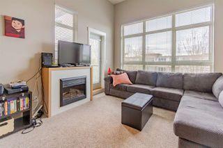 """Photo 4: 402 15988 26 Avenue in Surrey: Grandview Surrey Condo for sale in """"The Morgan"""" (South Surrey White Rock)  : MLS®# R2360937"""