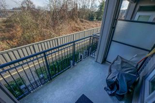 Photo 12: 253 9388 MCKIM Way in Richmond: West Cambie Condo for sale : MLS®# R2364484