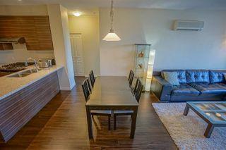 Photo 4: 253 9388 MCKIM Way in Richmond: West Cambie Condo for sale : MLS®# R2364484
