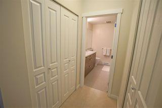 Photo 7: 253 9388 MCKIM Way in Richmond: West Cambie Condo for sale : MLS®# R2364484