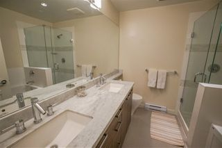 Photo 8: 253 9388 MCKIM Way in Richmond: West Cambie Condo for sale : MLS®# R2364484