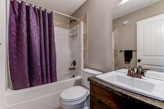 Photo 22: 5809 63 Street: Beaumont Attached Home for sale : MLS®# E4155258