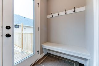 Photo 13: 5809 63 Street: Beaumont Attached Home for sale : MLS®# E4155258
