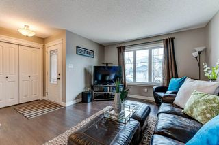 Photo 4: 5809 63 Street: Beaumont Attached Home for sale : MLS®# E4155258