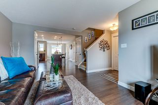Photo 7: 5809 63 Street: Beaumont Attached Home for sale : MLS®# E4155258