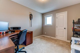 Photo 23: 5809 63 Street: Beaumont Attached Home for sale : MLS®# E4155258
