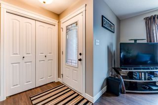 Photo 3: 5809 63 Street: Beaumont Attached Home for sale : MLS®# E4155258