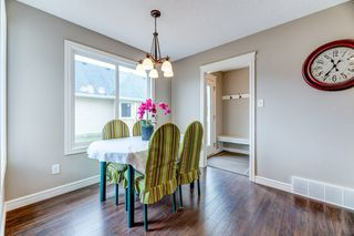 Photo 12: 5809 63 Street: Beaumont Attached Home for sale : MLS®# E4155258