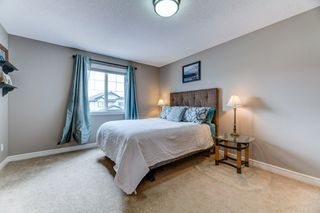 Photo 17: 5809 63 Street: Beaumont Attached Home for sale : MLS®# E4155258