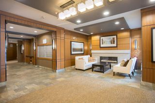 Photo 12: 112 1153 KENSAL Place in Coquitlam: New Horizons Condo for sale : MLS®# R2366302