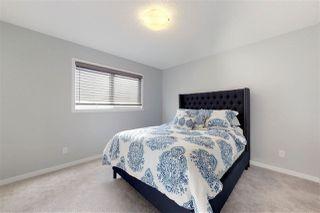 Photo 25: 2825 ANTON Wynd in Edmonton: Zone 55 House for sale : MLS®# E4155632