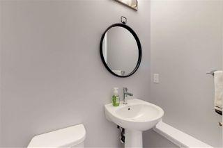Photo 17: 2825 ANTON Wynd in Edmonton: Zone 55 House for sale : MLS®# E4155632