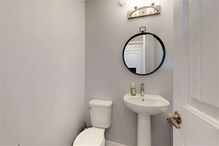 Photo 16: 2825 ANTON Wynd in Edmonton: Zone 55 House for sale : MLS®# E4155632