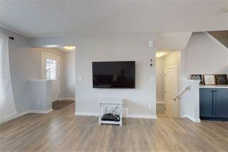 Photo 4: 2825 ANTON Wynd in Edmonton: Zone 55 House for sale : MLS®# E4155632