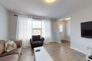 Photo 3: 2825 ANTON Wynd in Edmonton: Zone 55 House for sale : MLS®# E4155632