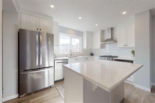 Photo 8: 2825 ANTON Wynd in Edmonton: Zone 55 House for sale : MLS®# E4155632