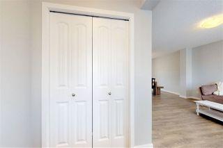 Photo 15: 2825 ANTON Wynd in Edmonton: Zone 55 House for sale : MLS®# E4155632