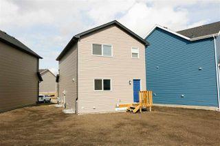 Photo 29: 2825 ANTON Wynd in Edmonton: Zone 55 House for sale : MLS®# E4155632