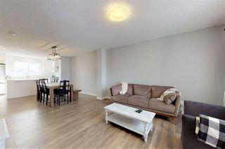 Photo 2: 2825 ANTON Wynd in Edmonton: Zone 55 House for sale : MLS®# E4155632