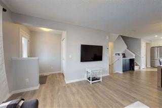 Photo 5: 2825 ANTON Wynd in Edmonton: Zone 55 House for sale : MLS®# E4155632
