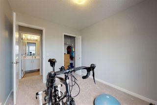 Photo 23: 2825 ANTON Wynd in Edmonton: Zone 55 House for sale : MLS®# E4155632