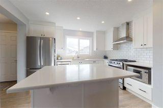 Photo 11: 2825 ANTON Wynd in Edmonton: Zone 55 House for sale : MLS®# E4155632