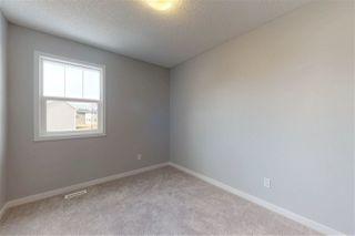 Photo 18: 2825 ANTON Wynd in Edmonton: Zone 55 House for sale : MLS®# E4155632