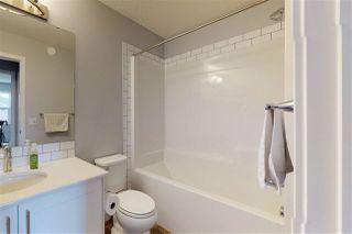 Photo 20: 2825 ANTON Wynd in Edmonton: Zone 55 House for sale : MLS®# E4155632