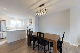 Photo 7: 2825 ANTON Wynd in Edmonton: Zone 55 House for sale : MLS®# E4155632