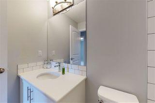 Photo 22: 2825 ANTON Wynd in Edmonton: Zone 55 House for sale : MLS®# E4155632
