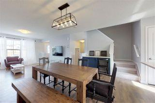 Photo 13: 2825 ANTON Wynd in Edmonton: Zone 55 House for sale : MLS®# E4155632