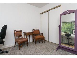"Photo 13: 13311 71B Avenue in Surrey: West Newton Townhouse for sale in ""Suncreek"" : MLS®# R2367859"