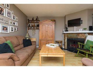 "Photo 7: 13311 71B Avenue in Surrey: West Newton Townhouse for sale in ""Suncreek"" : MLS®# R2367859"
