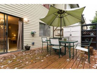 "Photo 19: 13311 71B Avenue in Surrey: West Newton Townhouse for sale in ""Suncreek"" : MLS®# R2367859"