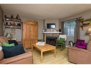 "Photo 6: 13311 71B Avenue in Surrey: West Newton Townhouse for sale in ""Suncreek"" : MLS®# R2367859"