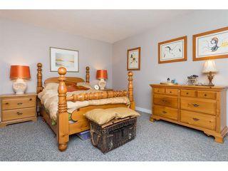 "Photo 11: 13311 71B Avenue in Surrey: West Newton Townhouse for sale in ""Suncreek"" : MLS®# R2367859"