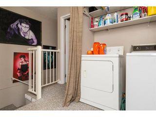 "Photo 16: 13311 71B Avenue in Surrey: West Newton Townhouse for sale in ""Suncreek"" : MLS®# R2367859"
