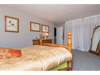 "Photo 12: 13311 71B Avenue in Surrey: West Newton Townhouse for sale in ""Suncreek"" : MLS®# R2367859"