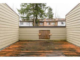 "Photo 18: 13311 71B Avenue in Surrey: West Newton Townhouse for sale in ""Suncreek"" : MLS®# R2367859"